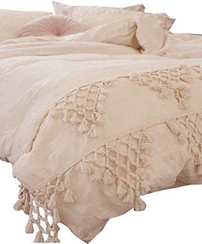 Urban Outfitters Bedding Magical Thinking