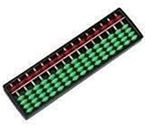 XINGDONG Abacus, Estudiante de escuela primaria, Moda de ábaco infantil