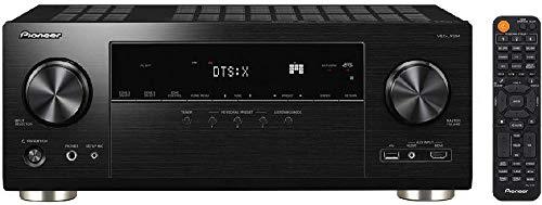 Pioneer VSX-LX304(B)