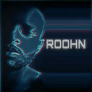Roohn