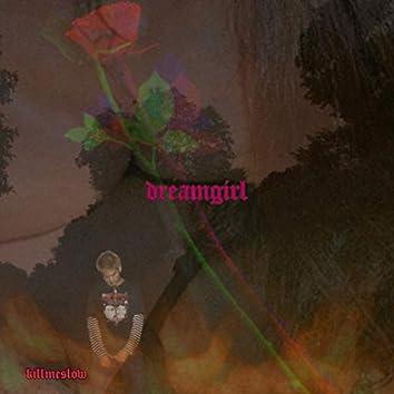dreamgirl/ hurtboy pt. 2