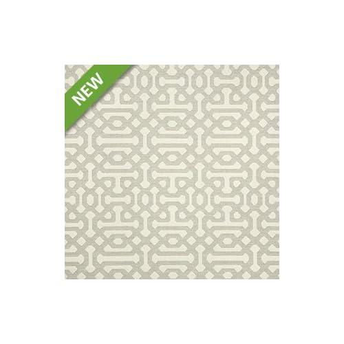 Sunbrella Upholstery Fabric: Amazon com