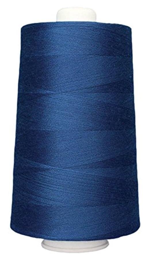 Superior Threads 13402-3104 Omni Ride The Wave 40W Polyester Thread, 6000 yd