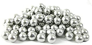 Best edible silver balls for cookies Reviews