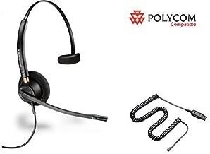 Best polycom soundpoint ip 450 Reviews