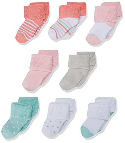 New Born Baby Socks