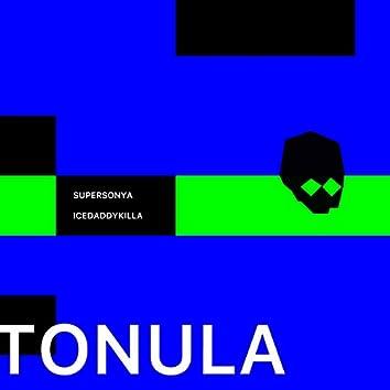 Tonula