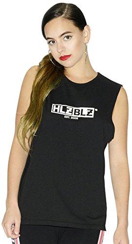 HLZBLZ Women