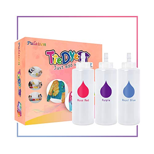 (50% OFF) Tie Dye Kit $5.50 – Coupon Code