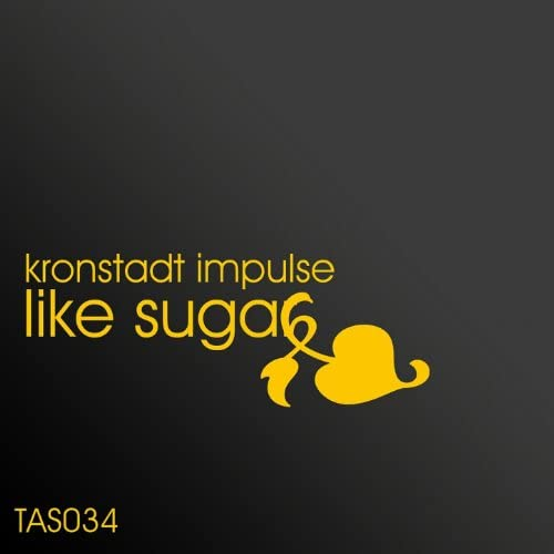 Kronstadt Impulse