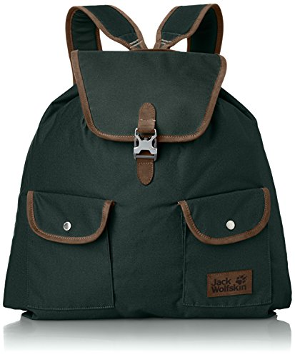 Jack Wolfskin Daypacks & Bags Woodford Rucksack 40 cm
