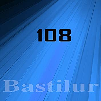 Bastilur, Vol.108