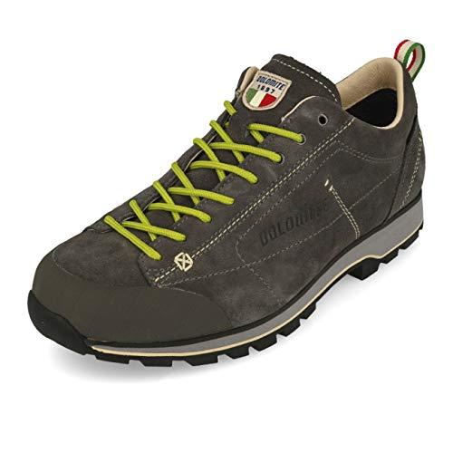 DOLOMITE Zapato Cinquantaquattro Low GTX, Zapatillas de...