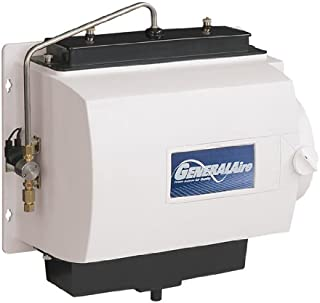 GeneralAire Humidifier Unit 1042-LH