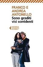 Sono graditi visi sorridenti (Italian Edition)