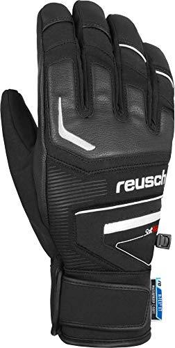 reusch guanti sci Reusch Thunder R-Tex Xt - Guanti