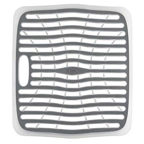 OXO Good Grips Sink Mat, Small - Newer Model Available