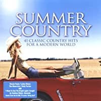 Summer Country 40 Classic...