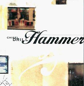 Chisel Drill Hammer