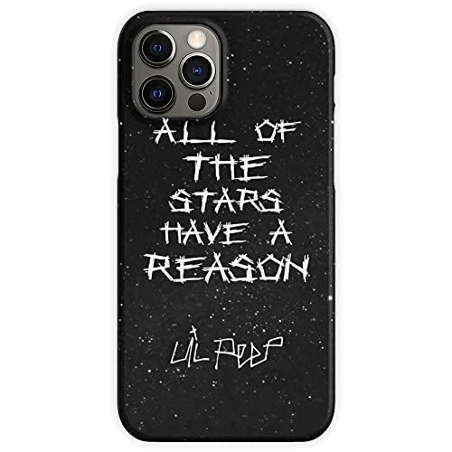 Songs Everybodys Rip Everything Album Peep Star Shopping Lil Phone Case for All iPhone, iPhone 11, iPhone XR, iPhone 7 Plus/8 Plus, Huawei, Samsung Galaxy