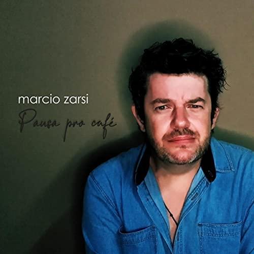 Histórias Que Não Canso de Lembrar (feat. Manoel Silva & Mercedes Zarpelão)