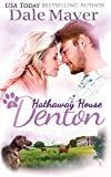 Denton: A Hathaway House Heartwarming Romance (English Edition)