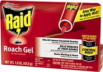 Raid Roach Killer 1.5 Oz