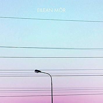 Eilean Mòr