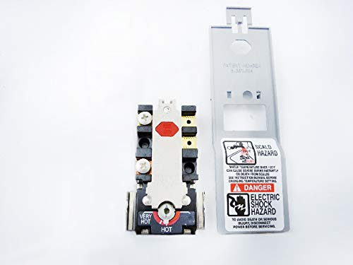 Bradford White Water Heater Parts Product 265-42034-00