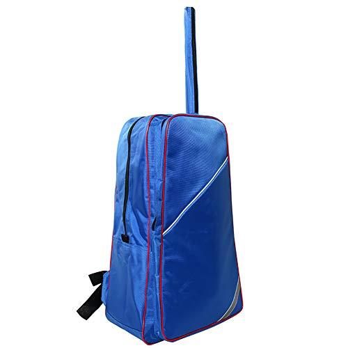 Junskital 1 Stück Oxford Tuch Mehrfache Farben Schwerttasche Fechten Rucksack Geeignet Sabre,Degen,Folie,Fechtausrüstung-B
