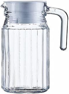 montessori water pitcher