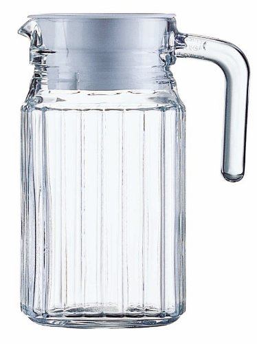 ARC International Pitcher, 16 Ounce