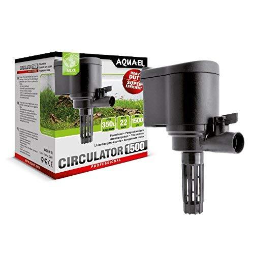 aquael pumpe