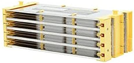 Oreck Truman Cell-AIRP Series