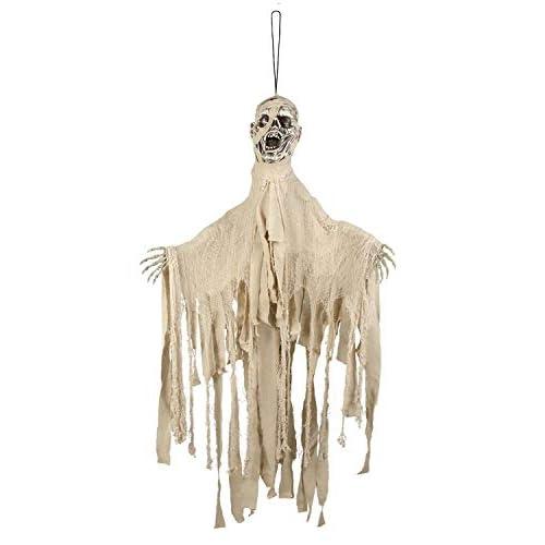 Boland 73022 Figurina Mummia Spirito, 153 cm, Unisex - Adulto, Multicolore