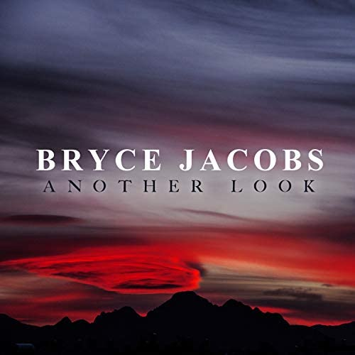 Bryce Jacobs
