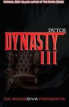 Best dutch dynasty 3 Reviews