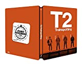 T2 Trainspotting (Steelbook) [Italia] [Blu-ray]