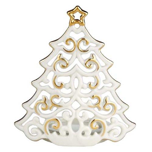 Lenox Bright Christmas Tree