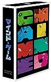 僕の半生 ⑬ | イラストレーター・大阪移住編| 2011年3月(34歳)〜2012年11月(35歳) 「僕の半生」 人生論