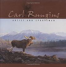 10 Mejor Carl Rungius Artist de 2020 – Mejor valorados y revisados