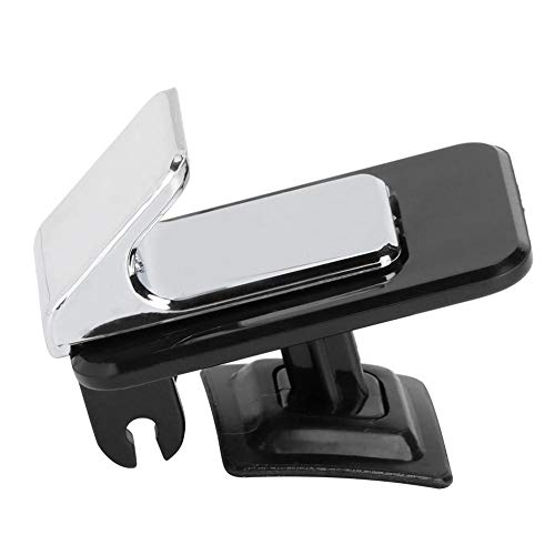 Ersatzteile des Entsafter-Auslassregelventildeckels für den Austausch der Modelle HU19SGM/9026