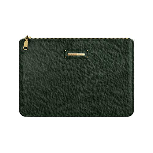 iDeal Of Sweden Vegan Leder Laptoptasche für 13