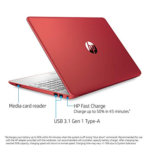 Comparison of HP 15 Business vs HP Stream (HP Stream)