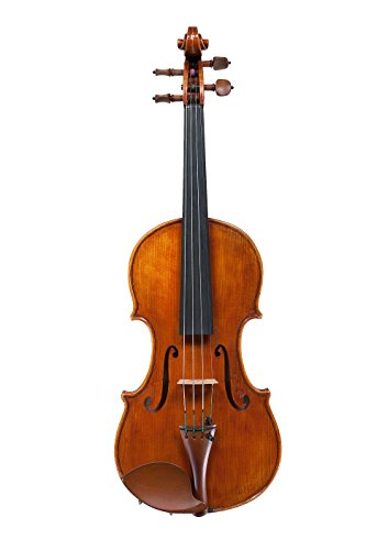 Violin Linea Macchi Guarneri'Ole Bull' model