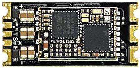 Flyduino KISS 2-5S 25A (40A Limit) 32bit ESC