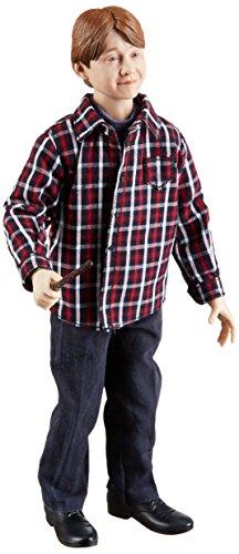 Star Ace Harry Potter Ron Weasley Figurine, 4897057880121, 25 cm