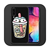 Hoesjes Fashion Funda-12-Galaxy A71 4G Coque pour Samsung Galaxy A 3 5 7 8 10 20 20E 21S 30 30S 40...