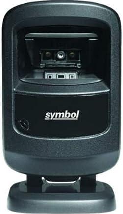 Zebra/Motorola Symbol DS9208 Handheld 2D Barcode Scanner with USB Cable