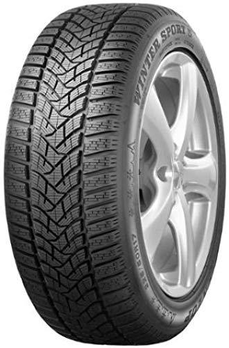 Dunlop 235/65 R17 108V Winter Sport 5...